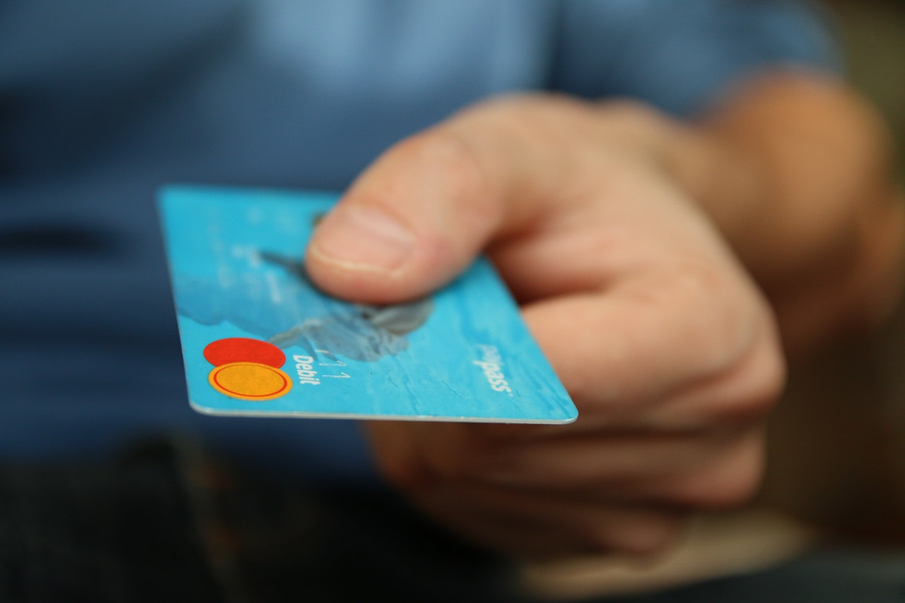 Direct Debit in the Digital Age – how can it work for businesses?