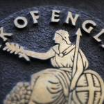 Bank of England's Interest Hike | What this means for Trade Finance