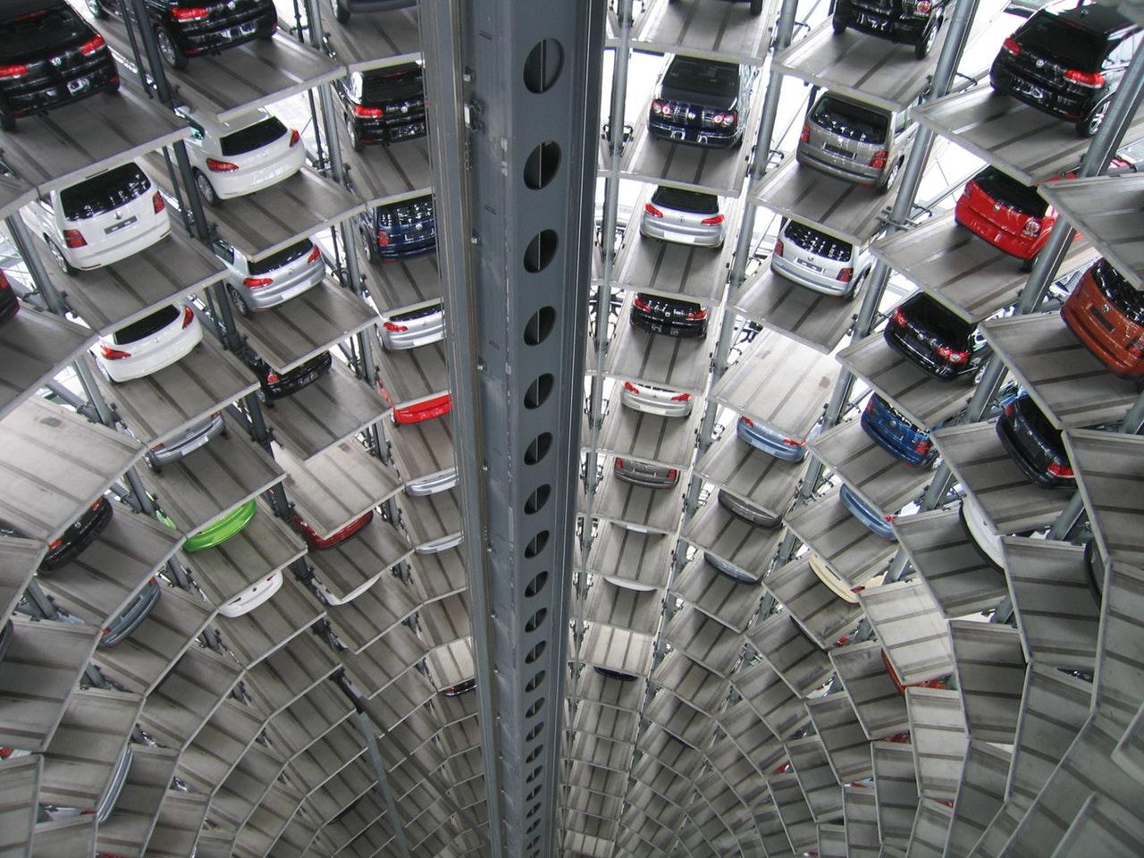Explained: Auto and Car Dealer Finance