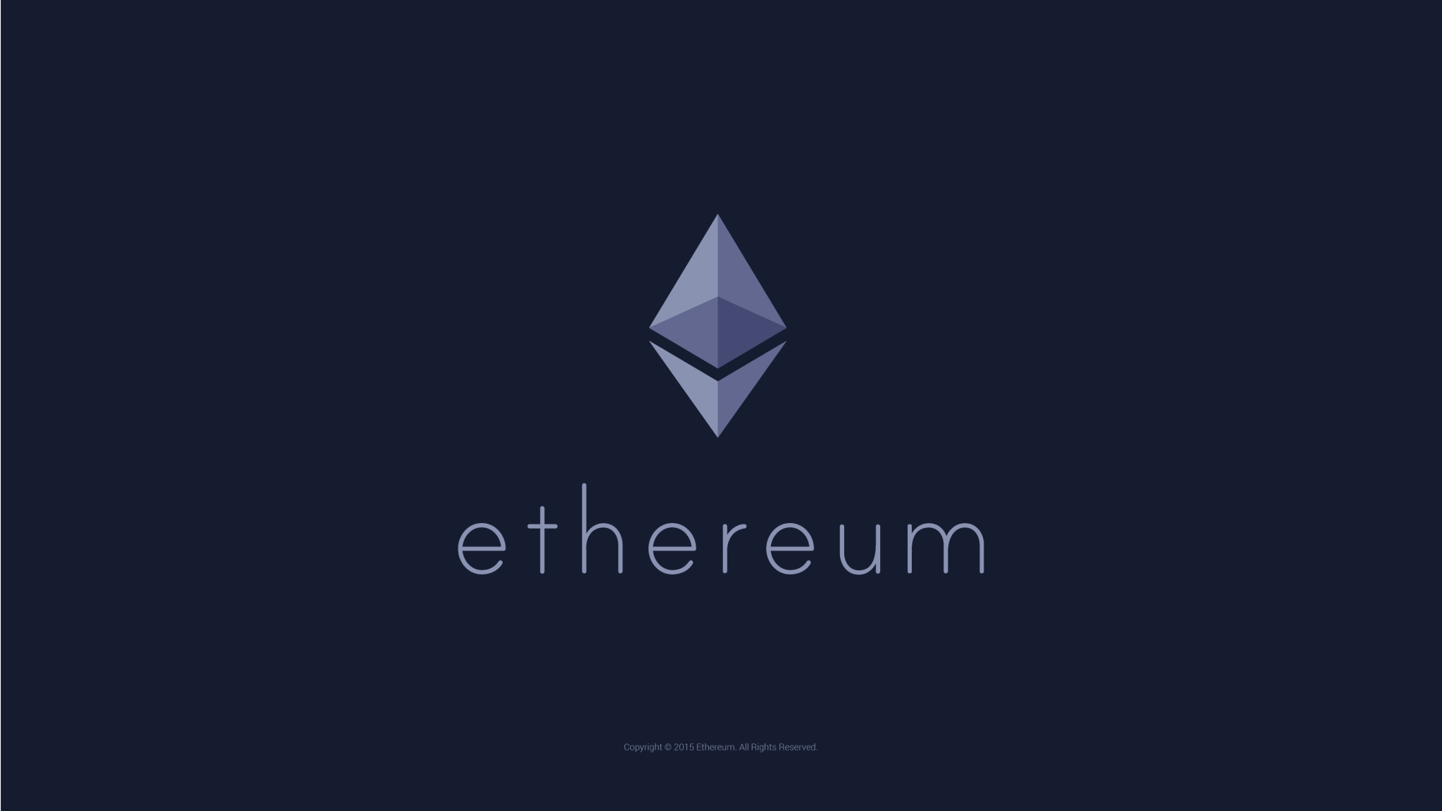Cryptocurrency Review: Is Ethereum a Competitor to Bitcoin?