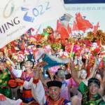 Going for Gold: The Economics of China's Role in the Olympics