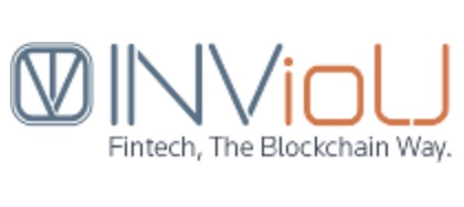 Blockchain Platform for Invoice Finance | Interview with INVioU