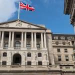 TFG Insights: PRA Ruling on the Credit Risk Mitigation