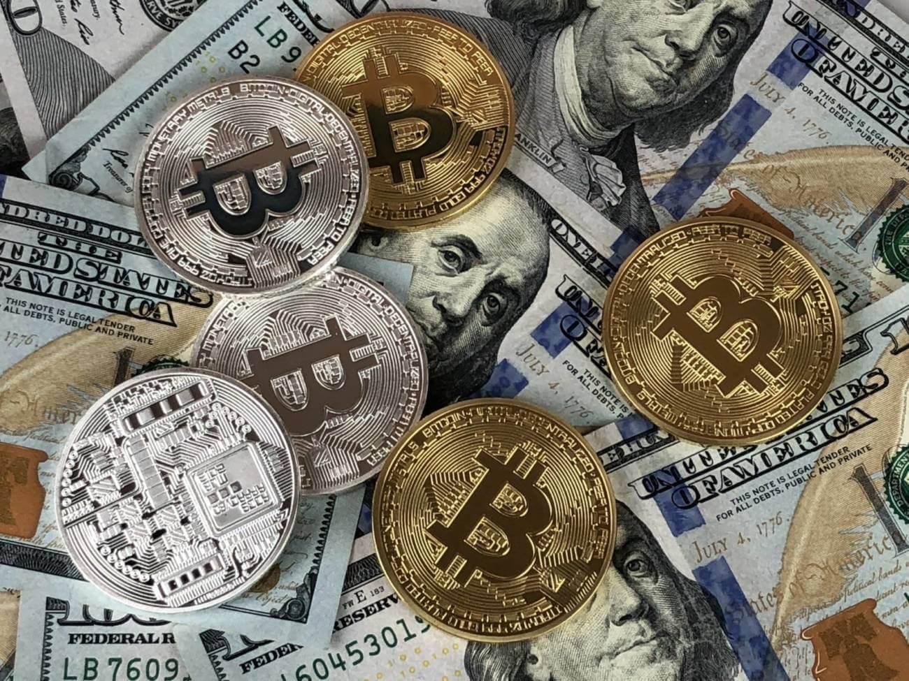 Benefits of Blockchain in Trade Finance