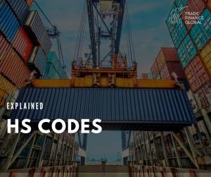 What is HS Code? HS Code Explained