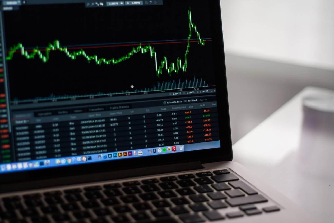 NEWS: Tradeteq credit-scoring added to Singapore Platform