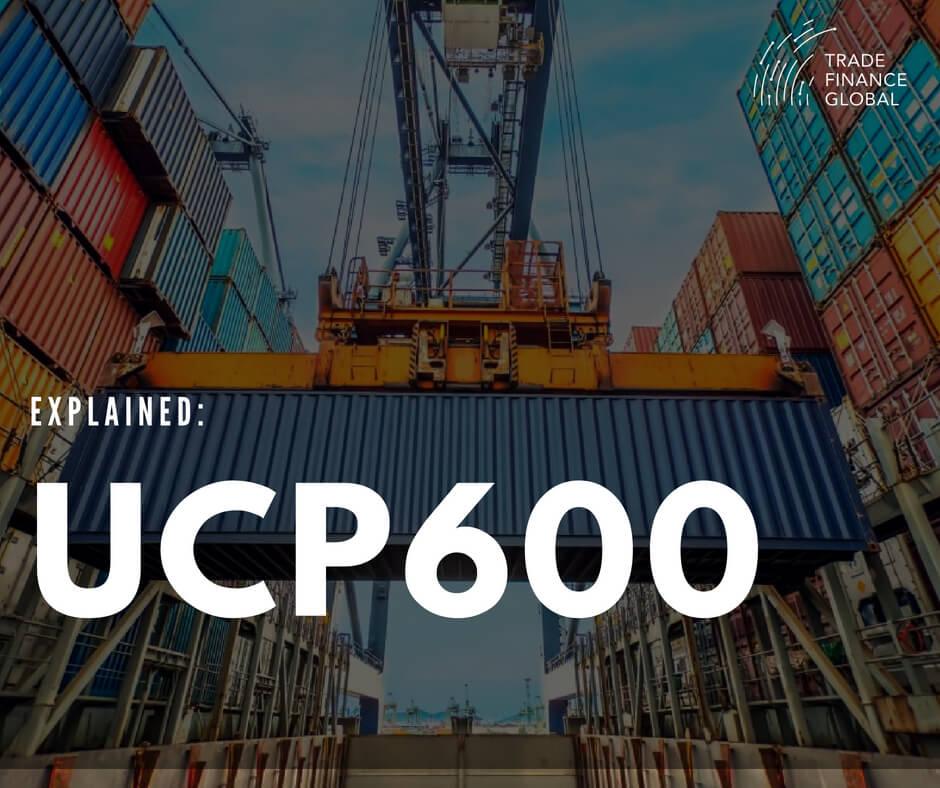 Ucp 600 In Bangla Pdf