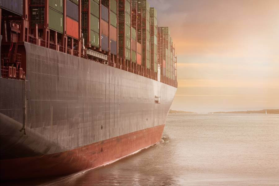 CFR Price (Cost and Freight) Explained   Incoterms® 2019 Guide