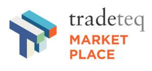 National trade platform vas