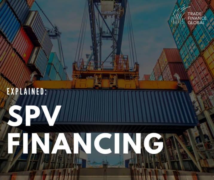 SPV Financing