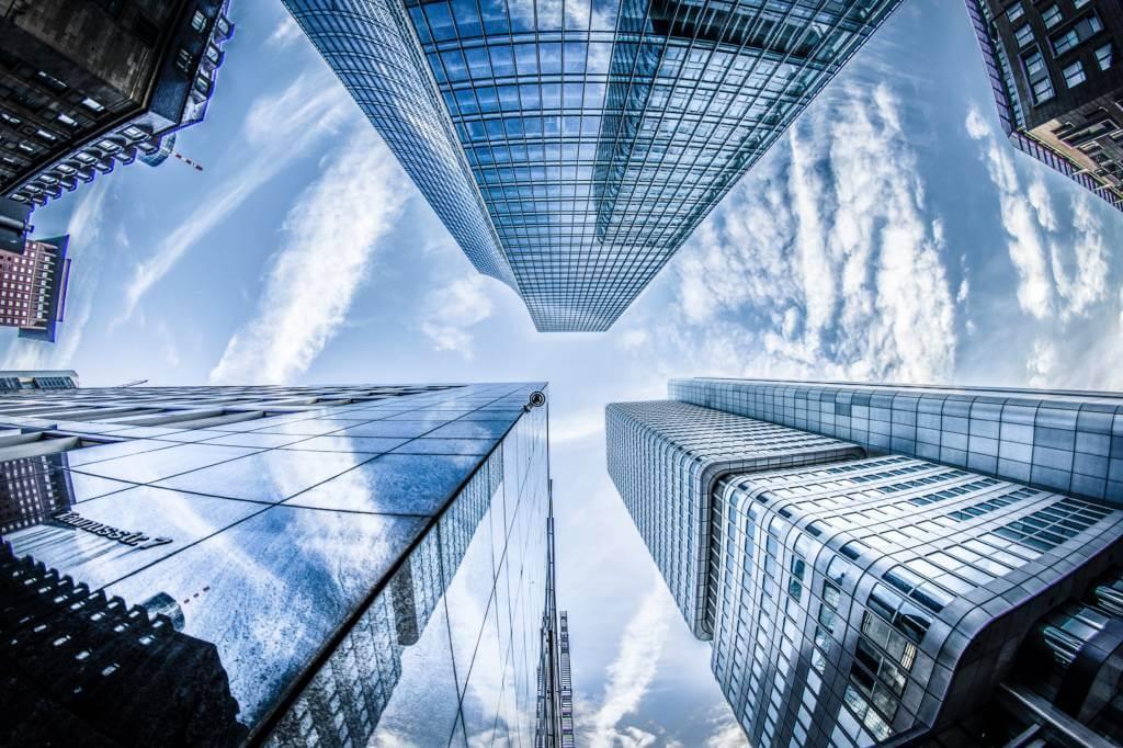 Structured Finance/ Trade finance/ Securitisation