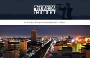 Managing Africa's Debt Burden Download PDF