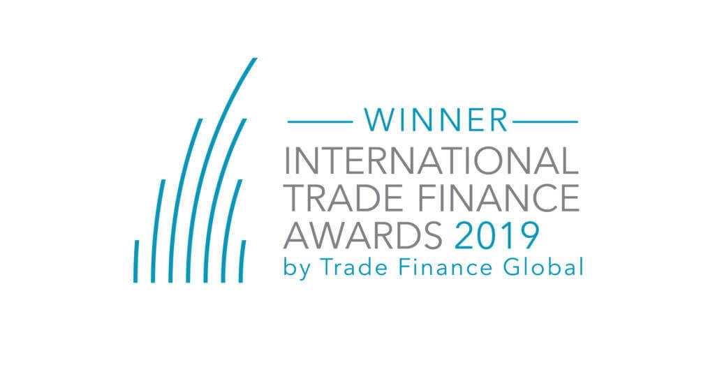 TFG International Trade Awards 2019   Trade Finance Global
