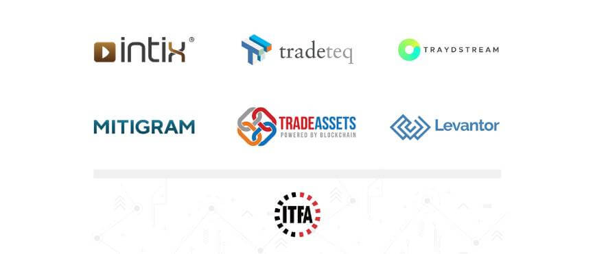 6 interesting trade finance fintechs and what they are doing