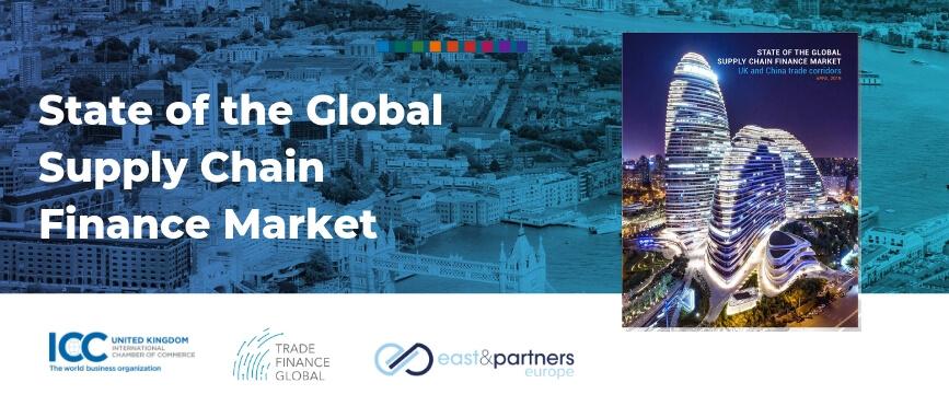 State of Global SCF Market Blog Cover