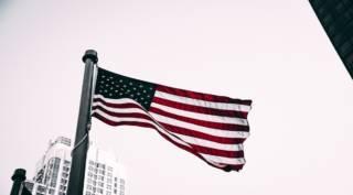 USA trade finance