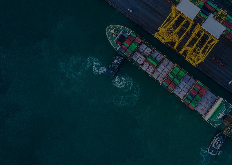 non-bank financing can help bridge the trade finance gap