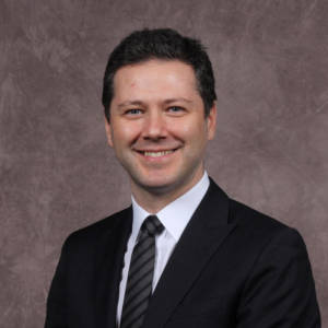 Baris KalayHead of Trade Finance for Global Transaction Services, EMEA,Bank of America Merrill Lynch