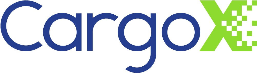 Cargo X Logo