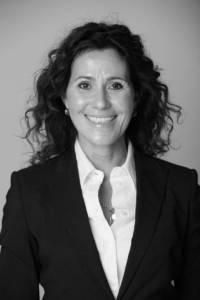 Dr Kerstin Caroline Braun President, Stenn International