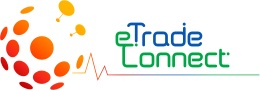 etrade connect