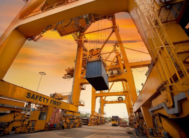 trade receivables securitisaation market