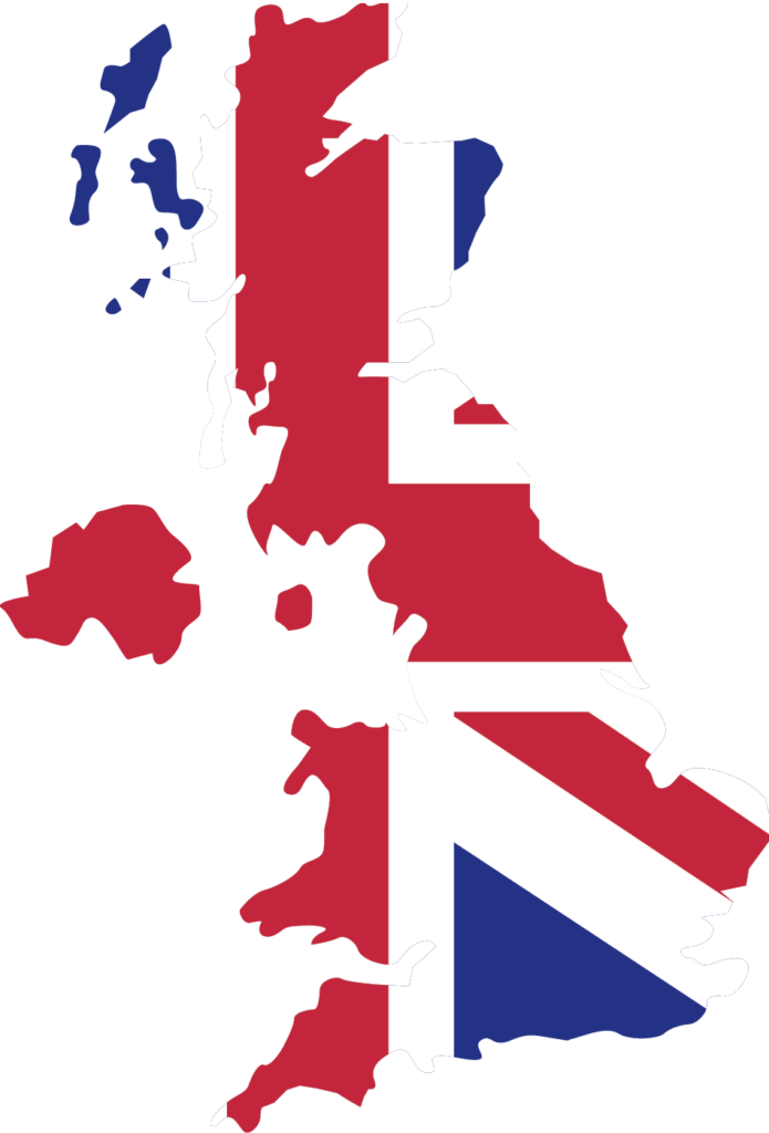 UK Exporting must continue despite the challenges and political uncertainty