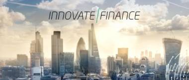 Trade Finance Global | Your Experts in Trade Finance - Trade