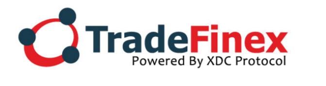 TradeFinex