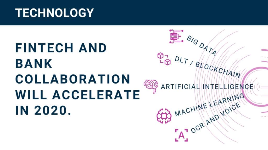 trade tech predictions 2020