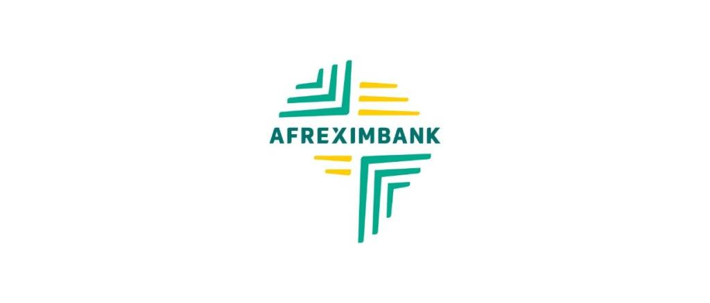 Afreximbank passes $1 billion income mark