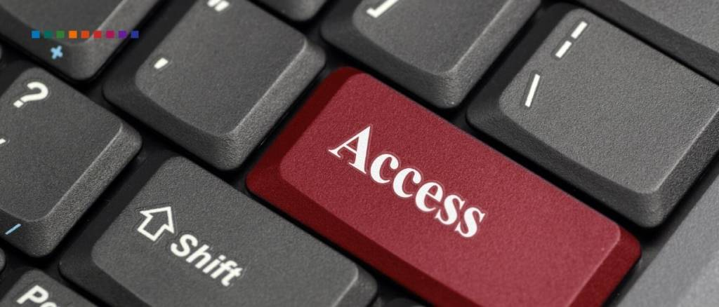 ITC launches free access to Market Analysis Tools