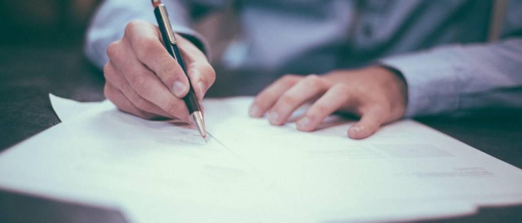 Manual documentation review processes