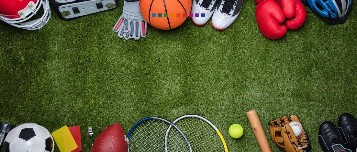 Sports Receivables Finance