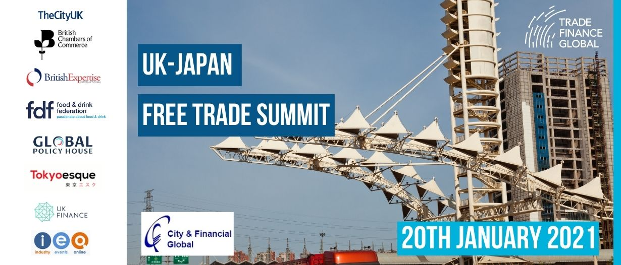 This image has an empty alt attribute; its file name is UK_Japan_free_trade_summit-2.jpg