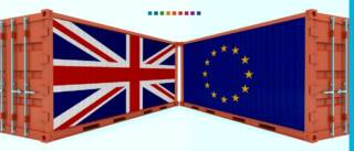 Importing and exporting goods to the EU after Brexit
