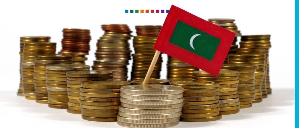 madives SME funding