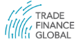 Trade Finance Global