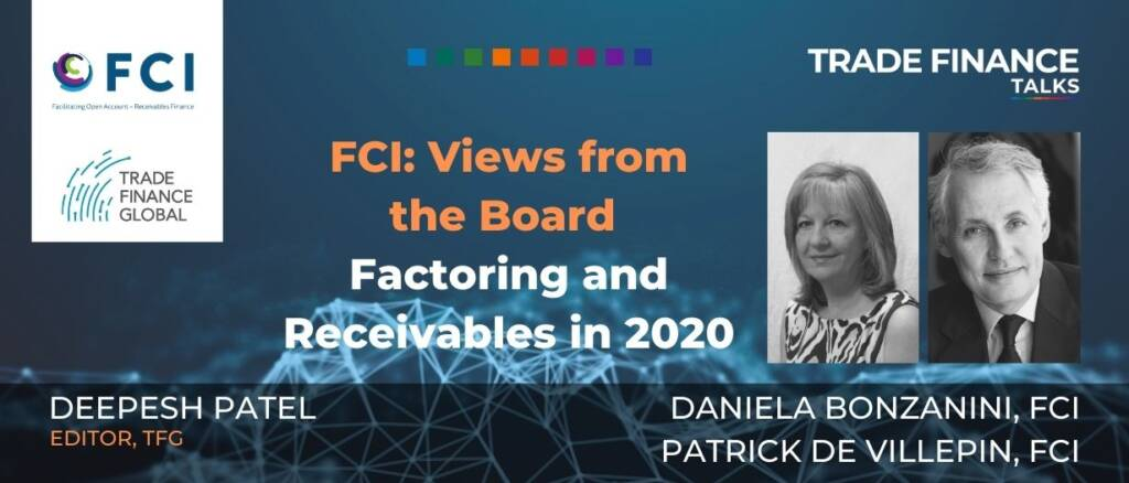 FCI insights