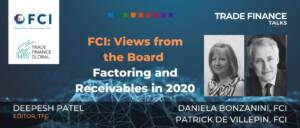 FCI insights