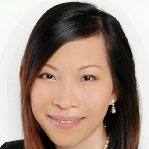 Jane Lim IMDA