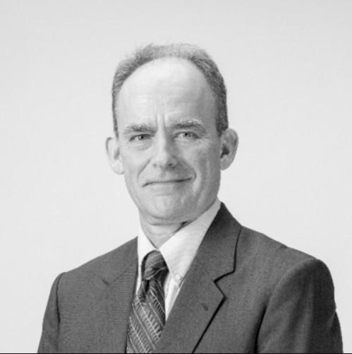 Paul Gruenwald