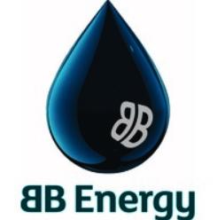 B.B. Energy