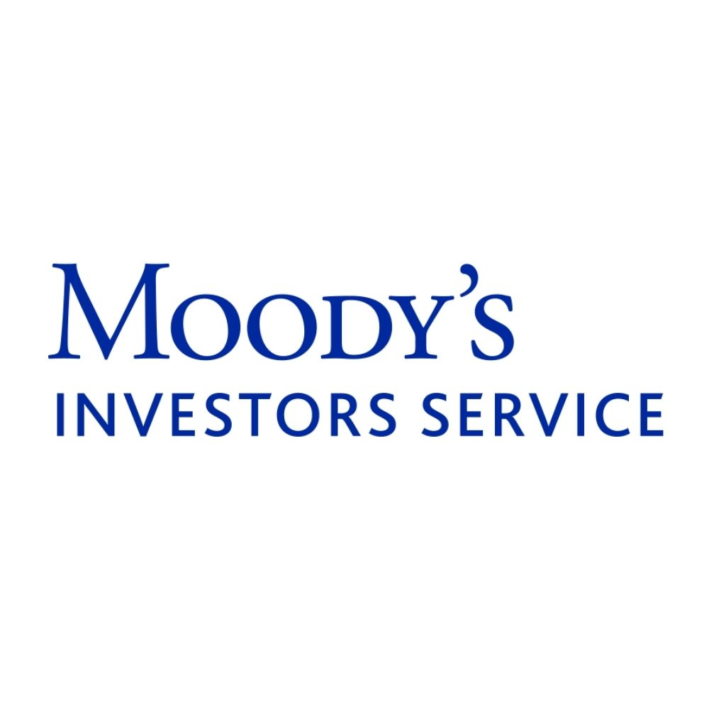 moody's investors services