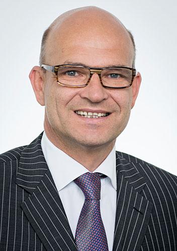 Daniel Schmand
