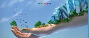 trade sustainability