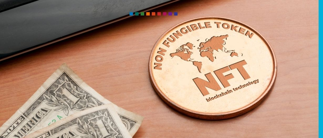 EXPERT CHRONICLE™ How-NFTs-non-fungible-tokens-might-play-a-role-in-international-trade
